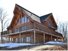 cottage-for-rent_laurentians_24978