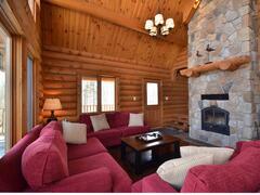 cottage-for-rent_laurentians_24982
