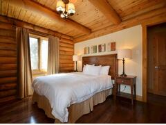 cottage-for-rent_laurentians_24983