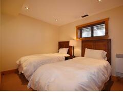 cottage-for-rent_laurentians_24987