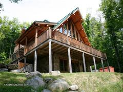 cottage-rental_sequoia_119427