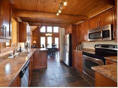 cottage-rental_sequoia_24980