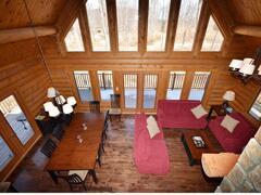 cottage-rental_sequoia_24986