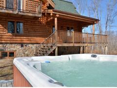 rent-cottage_Mont-Tremblant_24979
