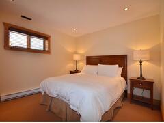 rent-cottage_Mont-Tremblant_24988