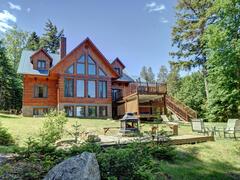 cottage-for-rent_laurentians_110143