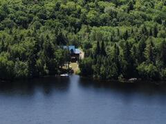 cottage-for-rent_laurentians_119430