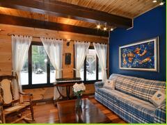 cottage-for-rent_laurentians_24996