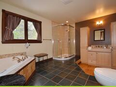 cottage-for-rent_laurentians_25003