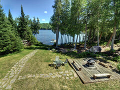 cottage-rental_casamia_110144
