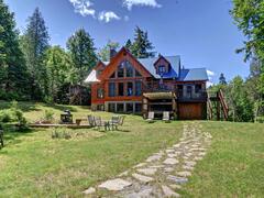 cottage-rental_casamia_110147