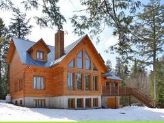 cottage-rental_casamia_24992