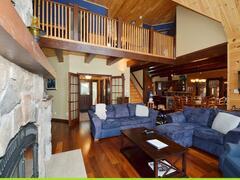cottage-rental_casamia_24994