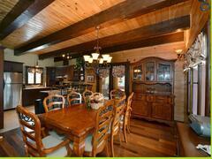 cottage-rental_casamia_24997