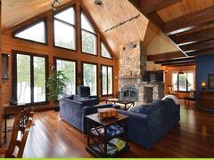 cottage-rental_casamia_25001