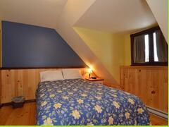 cottage-rental_casamia_25004