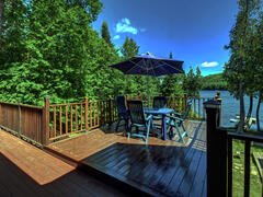 rent-cottage_Mont-Tremblant_110145