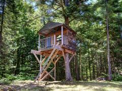 rent-cottage_Mont-Tremblant_110148