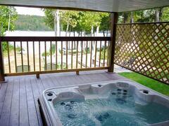 rent-cottage_Mont-Tremblant_119429