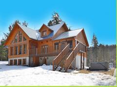 rent-cottage_Mont-Tremblant_24993