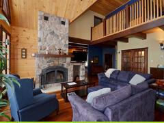 rent-cottage_Mont-Tremblant_24995