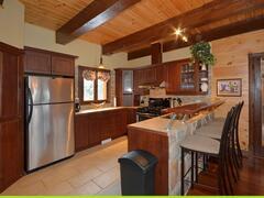 rent-cottage_Mont-Tremblant_24998