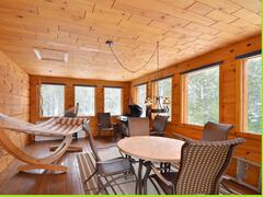 rent-cottage_Mont-Tremblant_24999