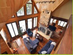 rent-cottage_Mont-Tremblant_25000
