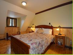 rent-cottage_Mont-Tremblant_25002