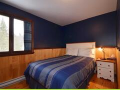 rent-cottage_Mont-Tremblant_25005