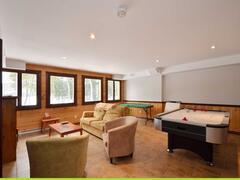rent-cottage_Mont-Tremblant_25006