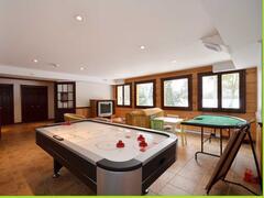 rent-cottage_Mont-Tremblant_25007