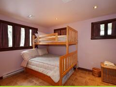 rent-cottage_Mont-Tremblant_25008