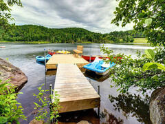 cottage-for-rent_laurentians_119433