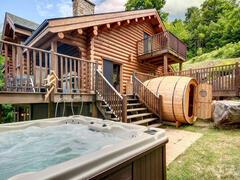 cottage-rental_grand-manitou_119431