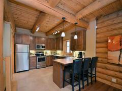 cottage-rental_grand-manitou_25159