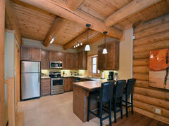 location-chalet_grand-manitou_25159