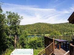 rent-cottage_Mont-Tremblant_119432
