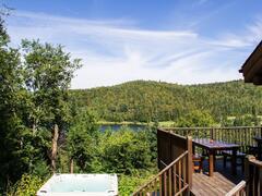 rent-cottage_Mont-Tremblant_119432