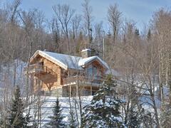 rent-cottage_Mont-Tremblant_25010