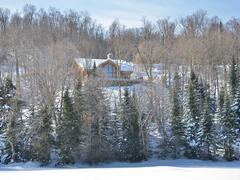 rent-cottage_Mont-Tremblant_25011