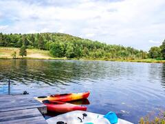 cottage-for-rent_laurentians_119437