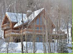 cottage-for-rent_laurentians_25029