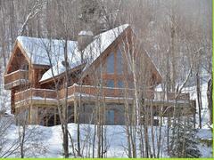 cottage-for-rent_laurentians_25029
