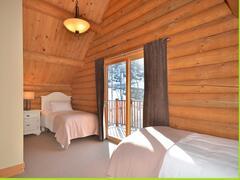 cottage-for-rent_laurentians_25034