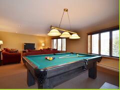 cottage-for-rent_laurentians_25035