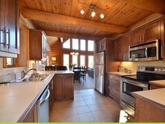 cottage-for-rent_laurentians_25038
