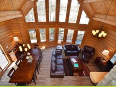 cottage-for-rent_laurentians_25041