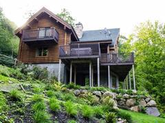 cottage-rental_serenite_119435