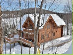 cottage-rental_serenite_25030